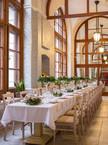 Ресторан, Банкетный зал на 30 персон в ЦАО, м. Пл. Революции, м. Охотный ряд, м. Китай-город, м. Лубянка, м. Театральная от 3000 руб. на человека