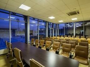Конференц-зал на 50 персон в ВАО, м. Черкизовская