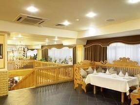 Кафе на 130 персон в ВАО, м. Семеновская, м. Партизанская