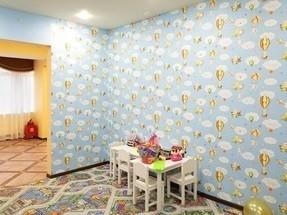Банкетный зал на 80 персон в ВАО, м. Семеновская, м. Партизанская