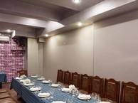 Банкетный зал на 30 персон в ВАО, м. Партизанская, м. Семеновская от 1800 руб. на человека