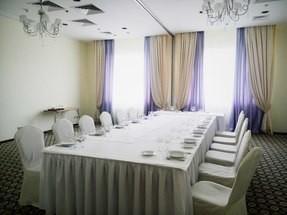 Банкетный зал на 25 персон в ЮАО, м. Домодедовская, м. Орехово