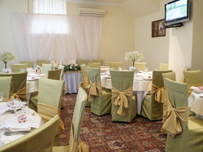 Ресторан на 60 персон в САО, м. Динамо, м. Беговая