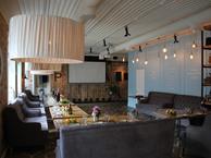 Ресторан, Банкетный зал на 40 персон в СВАО, м. ВДНХ от 2500 руб. на человека