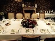Ресторан на 25 персон в ЦАО, м. Чистые пруды, м. Тургеневская, м. Сретенский бульвар от 2500 руб. на человека