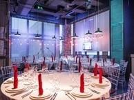 Ресторан, Банкетный зал на 50 персон в ЦАО, м. Добрынинская, м. Павелецкая от 3500 руб. на человека