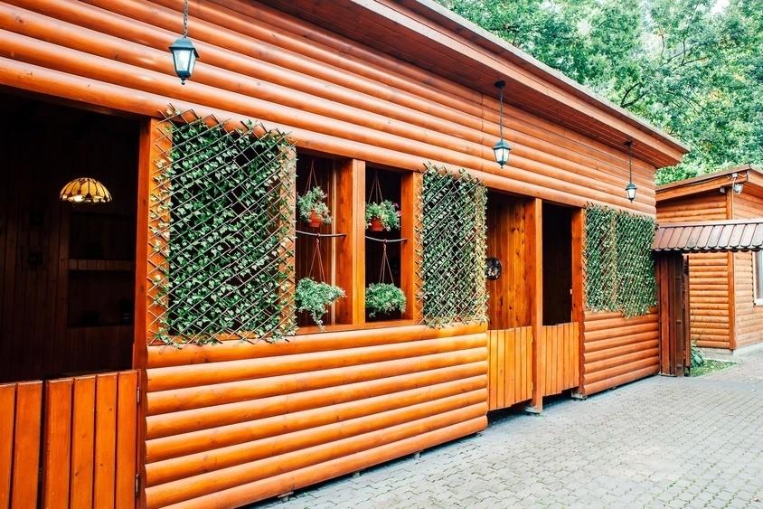 Ресторан, Банкетный зал на 15 персон в , м. Юго-Западная, м. Саларьево, м. Румянцево от 2000 руб. на человека
