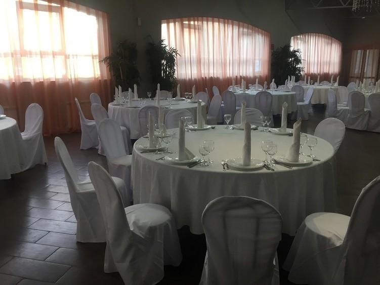 Ресторан на 50 персон в СВАО, САО,  от 1500 руб. на человека