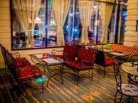 Ресторан на 40 персон в СЗАО,  от 3000 руб. на человека