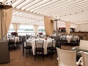 Ресторан на 150 персон в СВАО, САО,