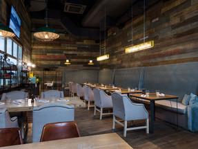 Ресторан на 20 персон в ЦАО, м. Пушкинская, м. Чеховская, м. Тверская