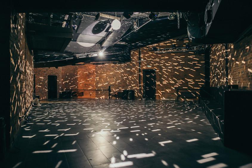 Банкетный зал на 100 персон в ЦАО, м. Тургеневская, м. Чистые пруды, м. Китай-город от 3500 руб. на человека
