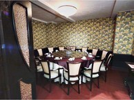 Ресторан на 130 персон в ЦАО, ЗАО, м. Кутузовская, м. Парк Победы от 1500 руб. на человека