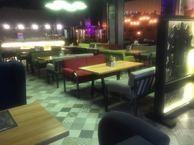 Ресторан на 130 персон в ЮЗАО, ЮАО, м. Пражская от 2000 руб. на человека