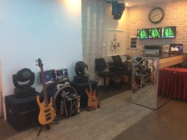 Банкетный зал на 60 персон в СВАО, м. Савеловская, м. Дмитровская от 2500 руб. на человека