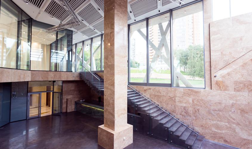 Банкетный зал на 50 персон в ЮЗАО, м. Мичуринский проспект от 7000 руб. на человека