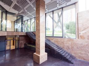 Банкетный зал на 50 персон в ЮЗАО, м. Мичуринский проспект
