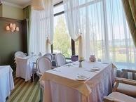 Ресторан, Банкетный зал на 120 персон в САО, СЗАО,  от 3000 руб. на человека