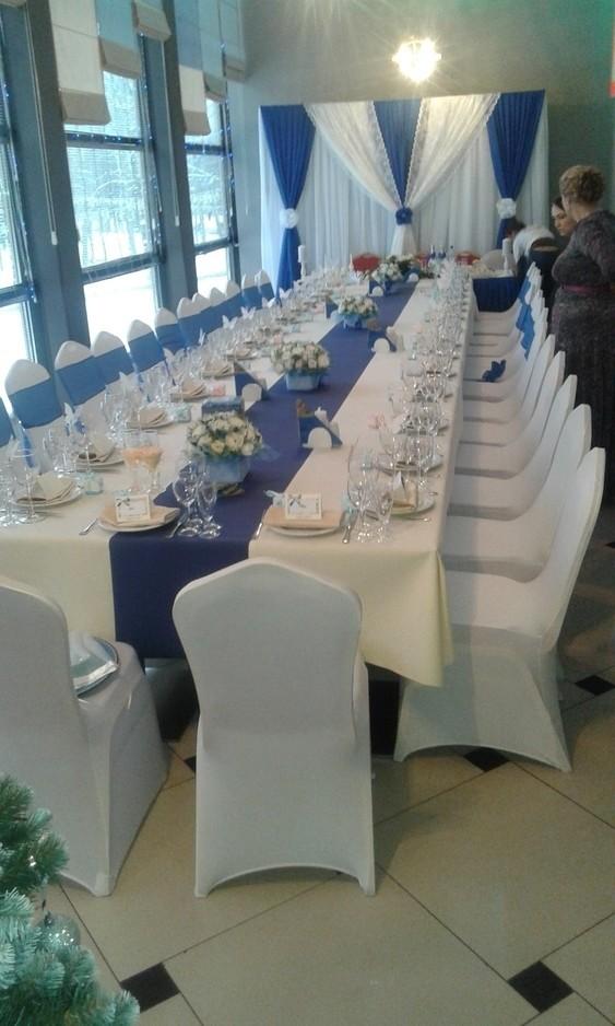 Банкетный зал на 40 персон в СЗАО,  от 2000 руб. на человека