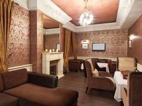 Ресторан на 25 персон в ЦАО, м. Маяковская, м. Новослободская, м. Менделеевская