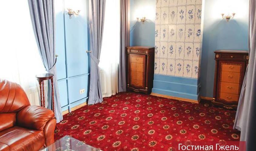Ресторан, Банкетный зал на 80 персон в ЦАО, м. Чкаловская, м. Курская, м. Китай-город от 3000 руб. на человека