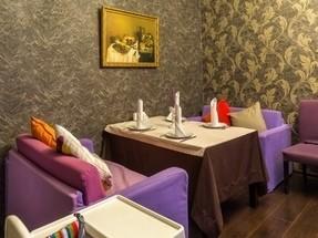Ресторан на 12 персон в САО, м. Сокол, м. Аэропорт, м. Октябрьское поле