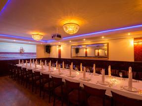 Ресторан на 30 персон в ЦАО, м. Пушкинская, м. Чеховская, м. Тверская