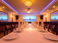 Ресторан, Банкетный зал на 30 персон в ЦАО, м. Пушкинская, м. Чеховская, м. Тверская от 3000 руб. на человека