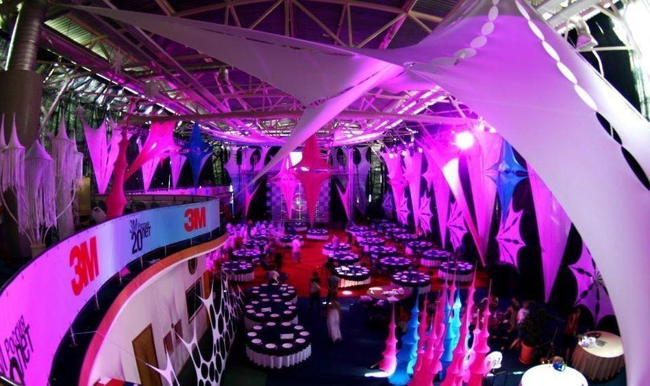 Ресторан, Банкетный зал, Загородный клуб, За городом на 1500 персон в ЗАО,  от 1200 руб. на человека
