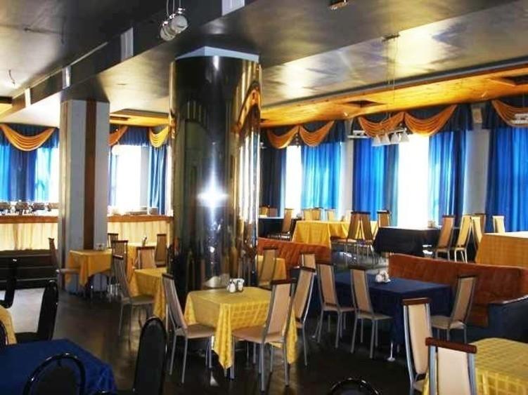 Банкетный зал, За городом на 250 персон в ЗАО,  от 1200 руб. на человека