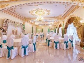 Банкетный зал на 150 персон в ЗАО, м. Молодежная, м. Славянский бульвар
