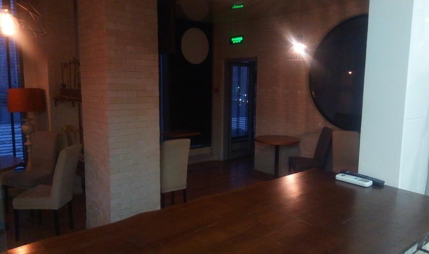 Ресторан на 20 персон в СВАО, м. Алексеевская, м. Рижская от 3000 руб. на человека