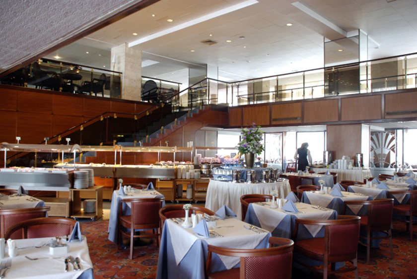 Ресторан, Банкетный зал на 200 персон в САО, м. Динамо, м. Аэропорт от 2500 руб. на человека