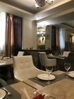 Ресторан на 15 персон в ЗАО, м. Кутузовская, м. Студенческая от 2000 руб. на человека