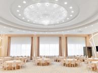 Банкетный зал на 150 персон в САО, м. Дмитровская, м. Динамо от 3500 руб. на человека