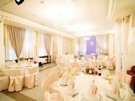 Ресторан, Банкетный зал на 100 персон в ЦАО, СВАО, м. Рижская, м. Марьина роща, м. Проспект Мира от 3000 руб. на человека