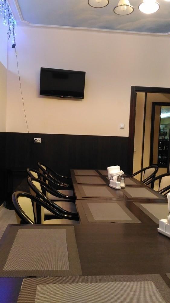Ресторан, Банкетный зал на 15 персон в СВАО, м. Достоевская от 1500 руб. на человека