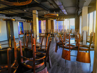 Банкетный зал на 70 персон в СЗАО, м. Планерная, м. Сходненская, м. Митино от 800 руб. на человека