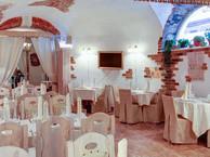 Банкетный зал, Кафе на 20 персон в ЦАО, м. Третьяковская, м. Новокузнецкая от 3000 руб. на человека