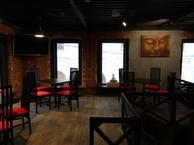 Кафе на 150 персон в ЦАО, м. Маяковская от 2000 руб. на человека