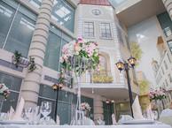 Ресторан на 150 персон в ЦАО, ЮАО, м. Серпуховская, м. Тульская от 2500 руб. на человека