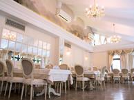 Ресторан, Банкетный зал на 65 персон в ЦАО, м. Сретенский бульвар, м. Тургеневская, м. Чистые пруды, м. Сухаревская, м. Трубная от 3000 руб. на человека