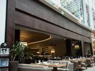 Ресторан на 100 персон в ЗАО, м. Мякинино от 2000 руб. на человека