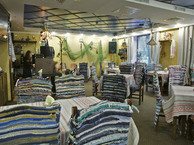 Ресторан на 45 персон в СВАО, м. Марьина роща, м. Достоевская от 2000 руб. на человека