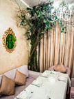Ресторан на 30 персон в ЮАО, м. Каширская, м. Коломенская от 2000 руб. на человека