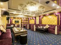 Ресторан, Банкетный зал на 40 персон в ЦАО, м. Маяковская от 2500 руб. на человека