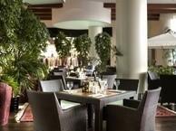Ресторан, Банкетный зал на 100 персон в ЮАО, м. Домодедовская от 3000 руб. на человека