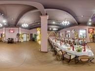 Банкетный зал, Кафе на 80 персон в СЗАО, м. Волоколамская, м. Тушинская, м. Сходненская от 1500 руб. на человека