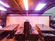 Ресторан, Банкетный зал, Бар на 30 персон в ЮЗАО, м. Ленинский проспект, м. Шаболовская, м. Тульская от 2000 руб. на человека