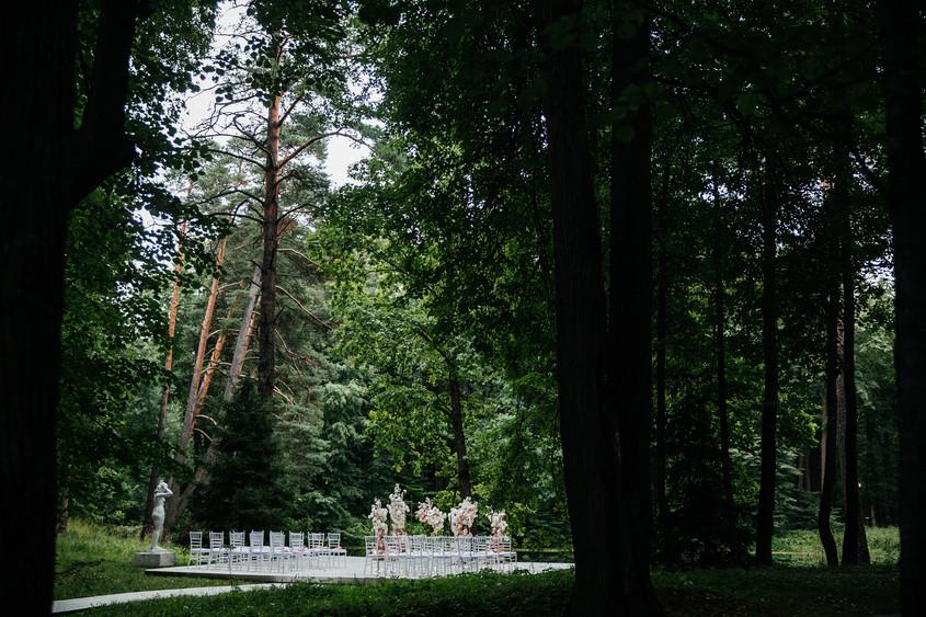 Летняя веранда, Шатер, Кейтеринг на 130 персон в СЗАО, м. Пятницкое шоссе от 3500 руб. на человека